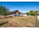 4005 52nd Ave - Photo 25