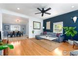 4005 52nd Ave - Photo 3