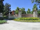 1754 Glen Meadows Dr - Photo 27