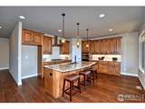 6175 Crooked Stick Dr - Photo 4