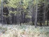 193 Bear Pl - Photo 10