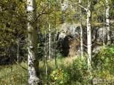 193 Bear Pl - Photo 12