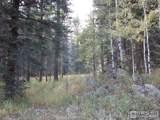 193 Bear Pl - Photo 14