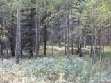 193 Bear Pl - Photo 15
