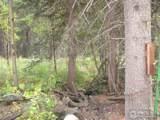 193 Bear Pl - Photo 19