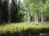 193 Bear Pl - Photo 23