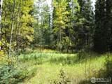 193 Bear Pl - Photo 25