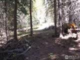 193 Bear Pl - Photo 26