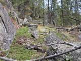193 Bear Pl - Photo 28
