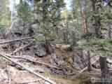193 Bear Pl - Photo 29