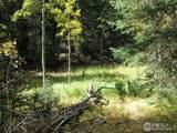 193 Bear Pl - Photo 31