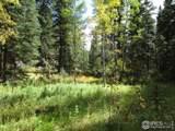 193 Bear Pl - Photo 32