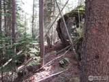 193 Bear Pl - Photo 34