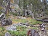 193 Bear Pl - Photo 35