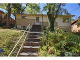 3260 Dover Dr - Photo 1