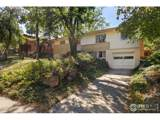 3260 Dover Dr - Photo 2