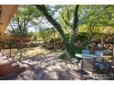 3260 Dover Dr - Photo 24
