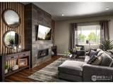 5098 Lake Terrace Ln - Photo 3