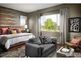 5098 Lake Terrace Ln - Photo 5