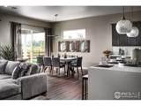 5098 Lake Terrace Ln - Photo 7