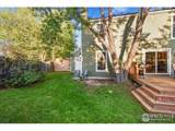 175 Elm St - Photo 34