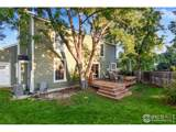 175 Elm St - Photo 35