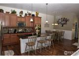 6284 Orion Ct - Photo 1