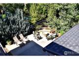 5494 Trade Wind Dr - Photo 21