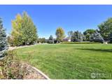 5494 Trade Wind Dr - Photo 40