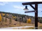 102 Saddle Horn Ct - Photo 26