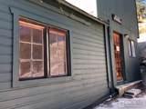 212 Loveland Heights Ln - Photo 12
