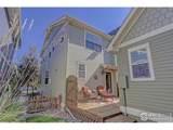563 Homestead St - Photo 24