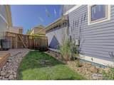 563 Homestead St - Photo 25