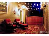 563 Homestead St - Photo 28