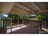 721 Hillcrest Dr - Photo 20