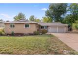 2043 21st Ave - Photo 1