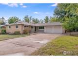 2043 21st Ave - Photo 2