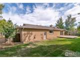 2043 21st Ave - Photo 26
