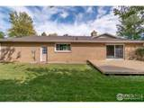 2043 21st Ave - Photo 27