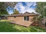 2043 21st Ave - Photo 28