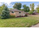 2043 21st Ave - Photo 29