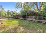 2043 21st Ave - Photo 30