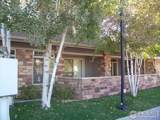 1369 Forest Park Cir - Photo 1