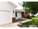 2880 42nd Ave - Photo 1