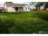 2880 42nd Ave - Photo 28