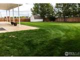 2880 42nd Ave - Photo 29
