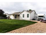2880 42nd Ave - Photo 31