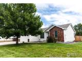 2880 42nd Ave - Photo 4