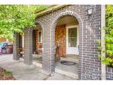 218 21st Ave - Photo 1