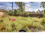 218 21st Ave - Photo 26